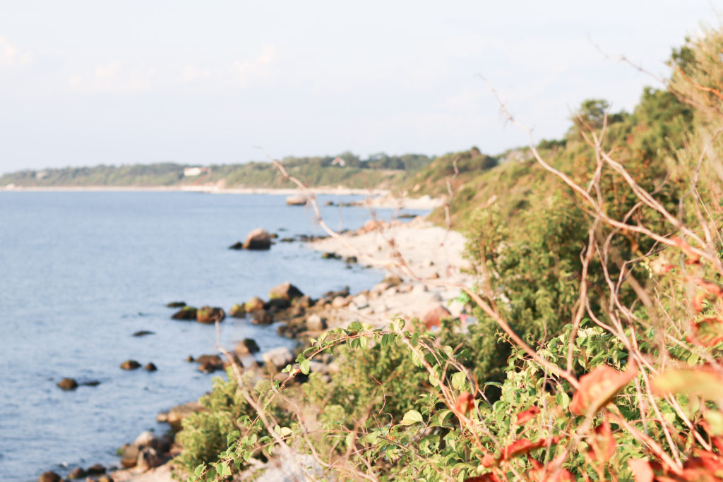 Greenport, NY is one of the best summer road trip destinations from NYC.